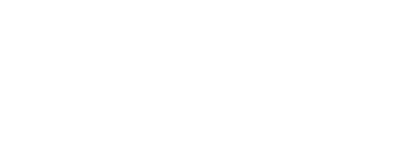 Raydar Collision Group | BC Autobody Collision Repair Shop